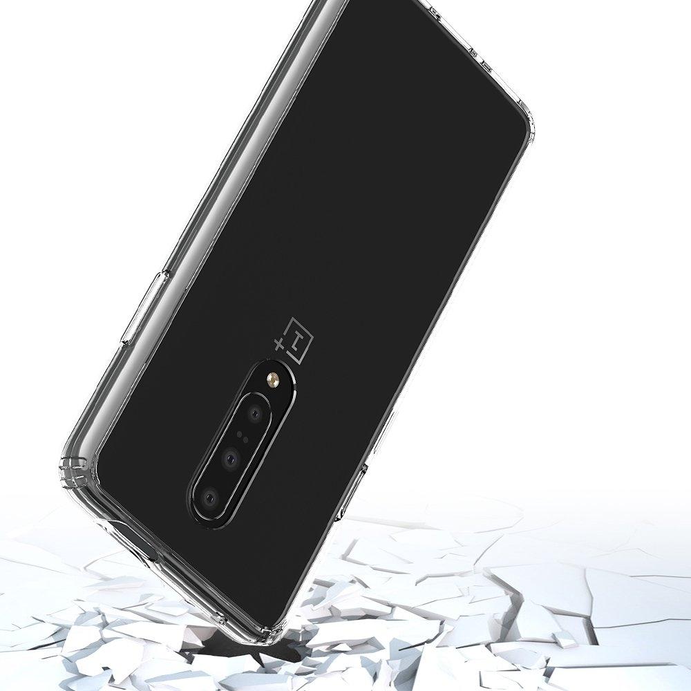 Рендеры OnePlus 7 со всех сторон от производителя чехлов3