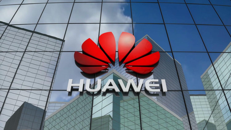 Huawei заняла 61 место в рейтинге крупнейших компаний Fortune Global 500