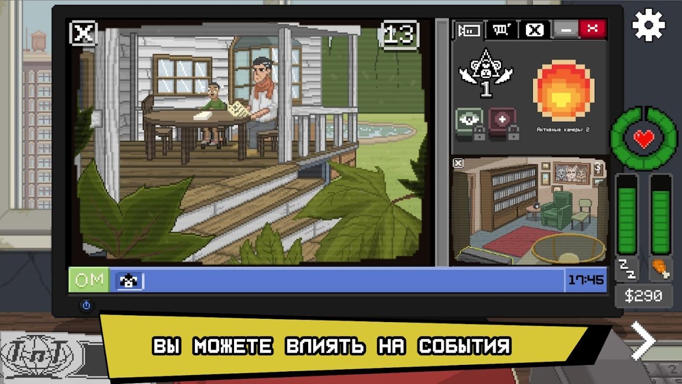 Новинки недели в мобильном гейминге. 12-19 августа19