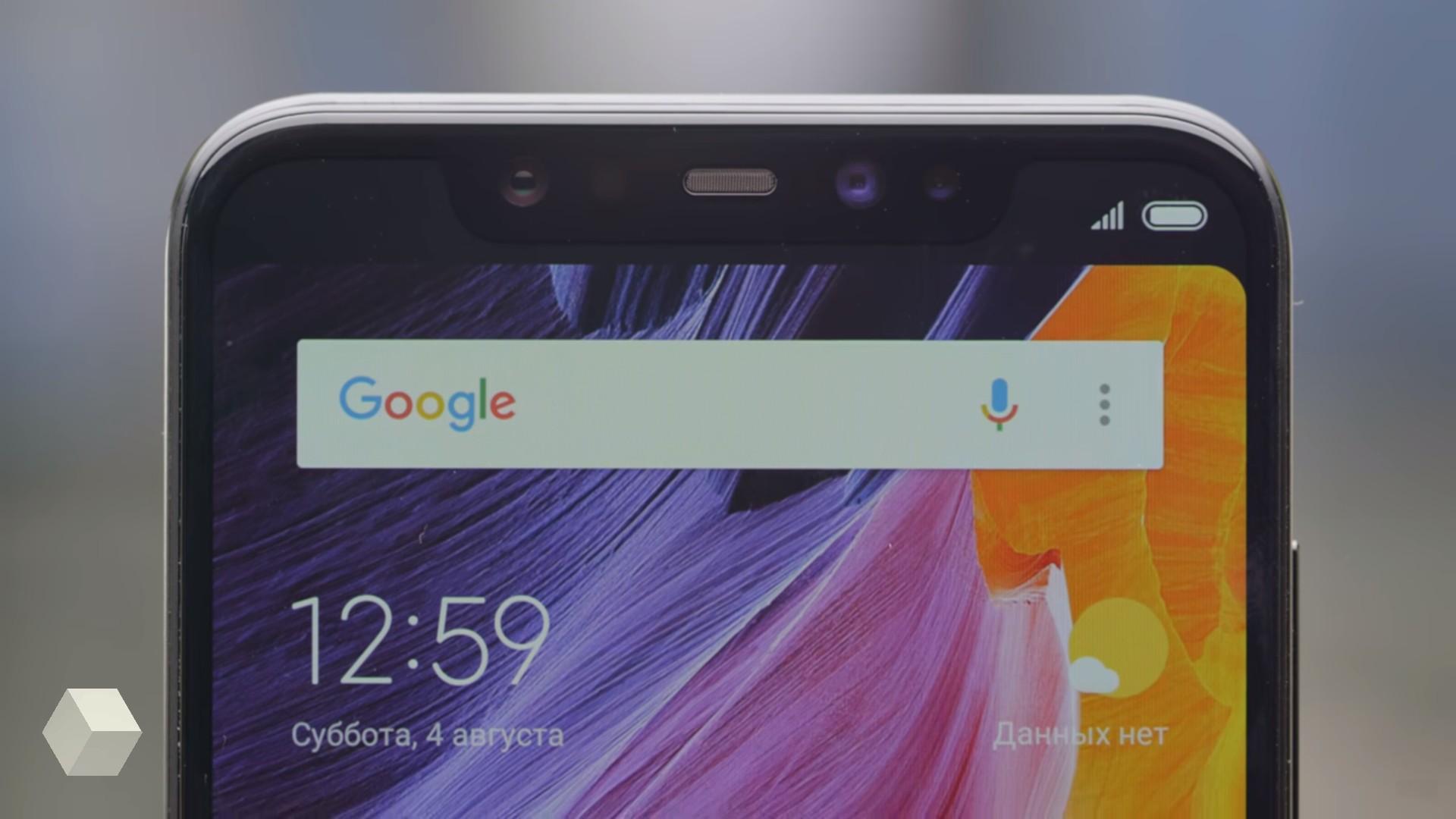 Xiaomi раскрыла календарь обновлений смартфонов до Android Pie