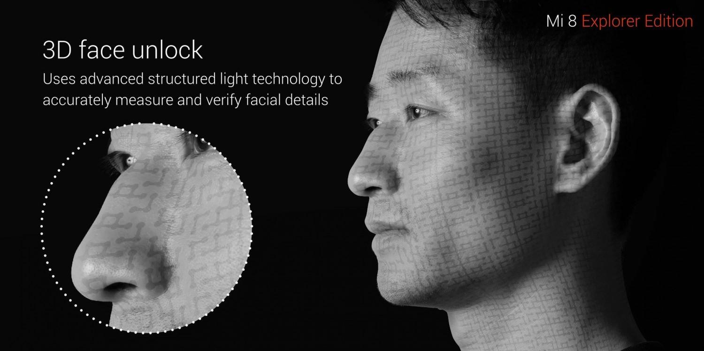 Xiaomi представила линейку смартфонов Mi 814