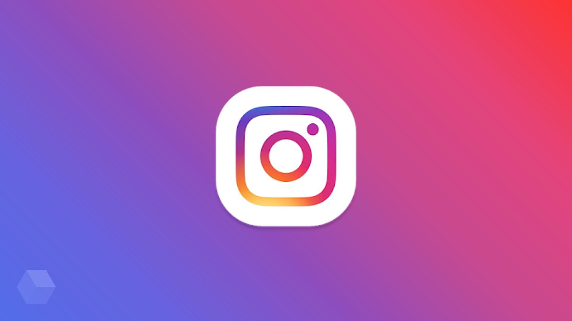 Instagram для Android получил упрощённую версию