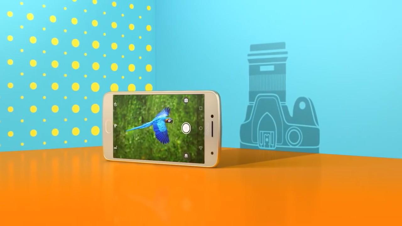 Motorola назначила презентацию на 19 апреля