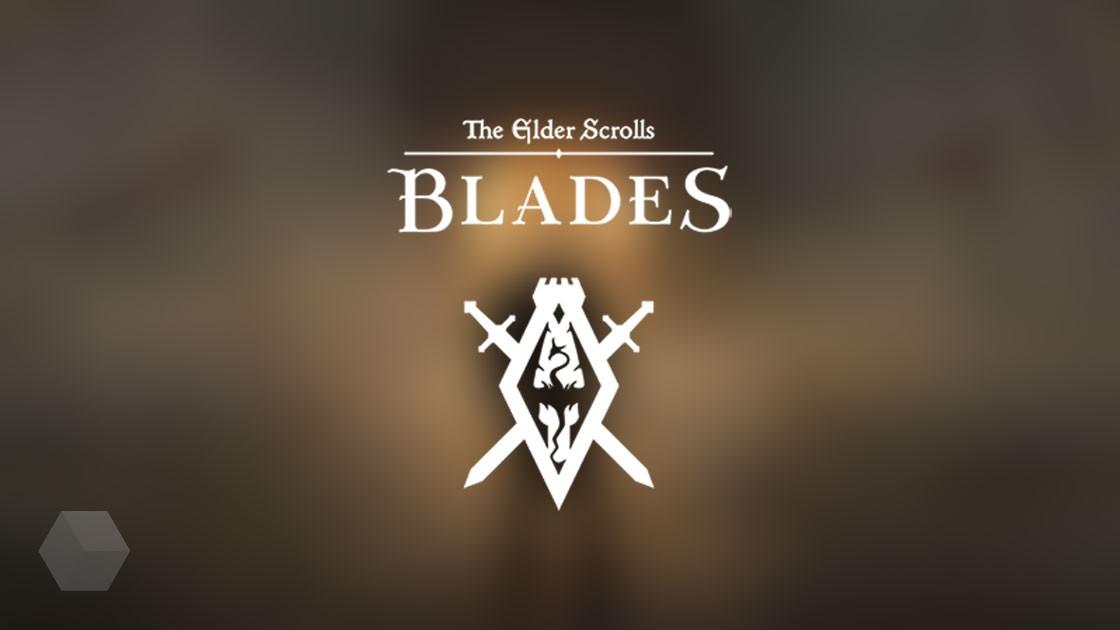 Почему вам не стоит играть в The Elder Scrolls: Blades?