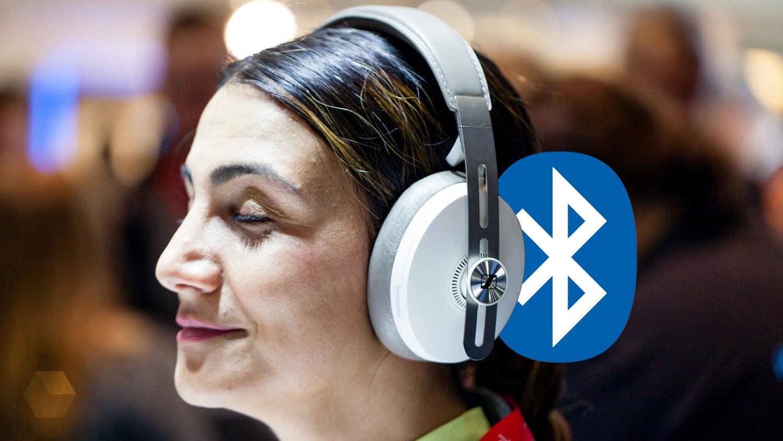 Вредны ли Bluetooth-наушники? - Rozetked.me