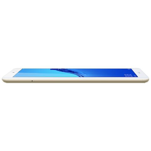 Huawei MediaPad M5 Youth Edition: стереодинамики и батарея на 5100 мАч4