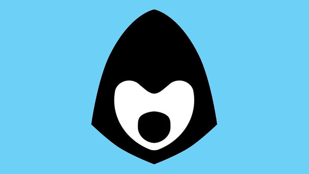 Пострадавшие от Роскомнадзора: кого зацепила борьба регулятора с Telegram