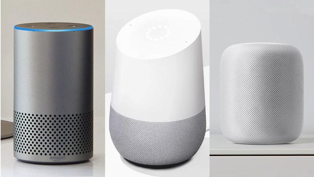 Apple HomePod: всё, что нужно знать перед покупкой1