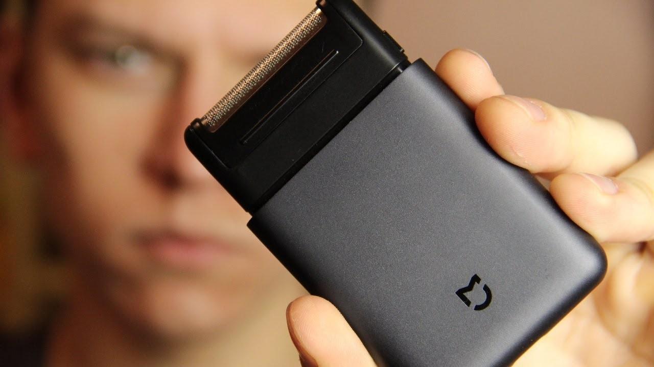 12 гаджетов Xiaomi со скидкой в честь «Чёрной пятницы»5