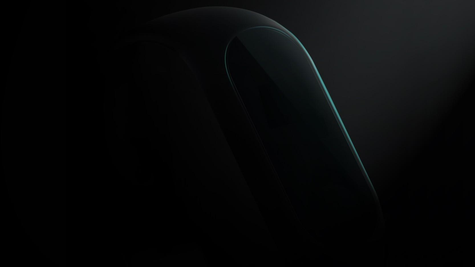 Официально: Xiaomi Mi Band 3 представят 31 мая