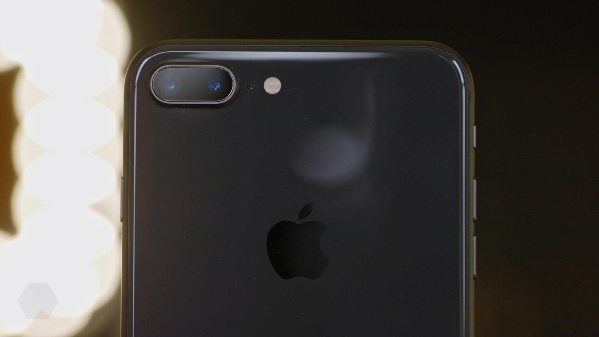 Apple показала, как круто снимать на iPhone
