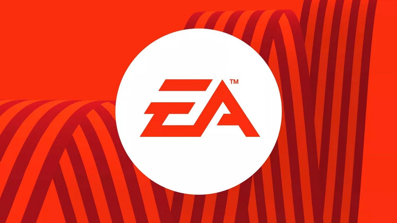 Electronic Arts закроет офисы в России и Японии и уволит 350 человек