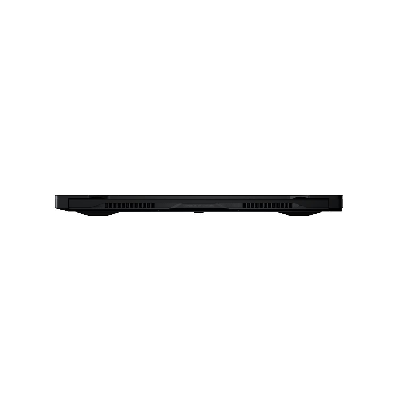 ASUS представил два игровых ноутбука ROG Zephyrus G и M4