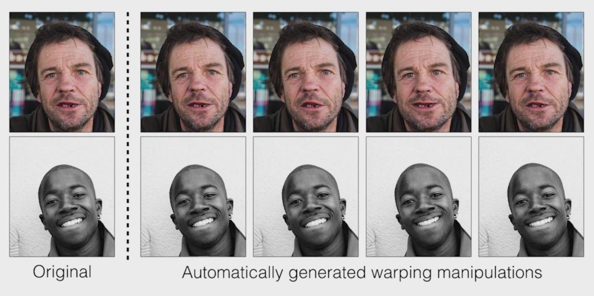 Алгоритм Adobe научился определять использование Photoshop на фото0