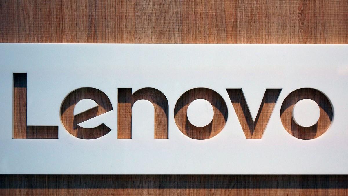 Lenovo готовит смартфон с тремя камерами