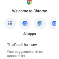 Google разрабатывает версию Android Oreo для кнопочныхсмартфонов1
