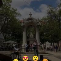 Instagram тестирует реакции на истории3