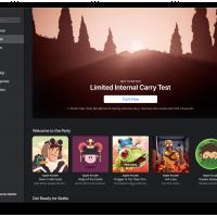 Apple запустила программу раннего доступа для Apple Arcade1