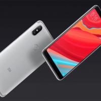 Xiaomi Redmi S2 получил мощную фронтальную камеру с ИИ3