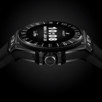 Hublot представила умные часы без GPS за 5800 долларов1