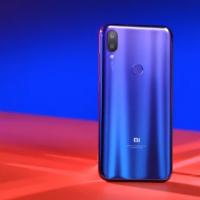 Xiaomi Mi Play: характеристики и цена в Китае4