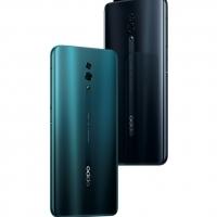 В Швейцарии официально представлена линейка смартфонов Oppo Reno2