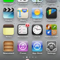 Как Apple использует Soft-UI: дизайн будущего6