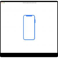 Apple однозначно выпустит iPhone X Plus1