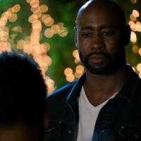 Первый трейлер и новые кадры четвёртого сезона «Люцифера»7
