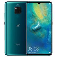 Huawei представила Mate 20 X с поддержкой 5G и Nova 5i Pro с квадрокамерой1