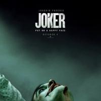 Первый трейлер фильма «Джокер» с Хоакином Фениском0