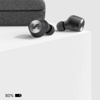 Обзор Sennheiser Momentum True Wireless 2 с активным ANC: немецкое качество во всём!20