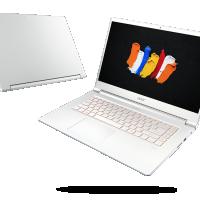 Acer представила новую линейку устройств ConceptD11