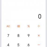 Rozetked Weekly: смартфон с корпусом из дисплея от Xiaomi и новый убийца флагманов от OnePlus8