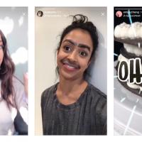 Instagram запустила групповые видеозвонки2