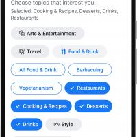Facebook получит новый дизайн в стиле минимализ17