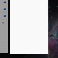 Вышла LineageOS 16 на Android Pie для OnePlus 63