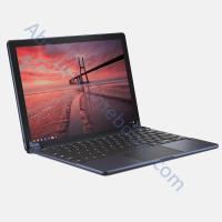 Так будет выглядеть гибридный планшет от Google1