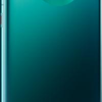 Huawei Mate 30 Series: с продвинутыми камерами и 5G, но без сервисов Google1