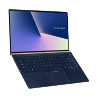 ASUS обновила линейку ультрабуков ZenBook5
