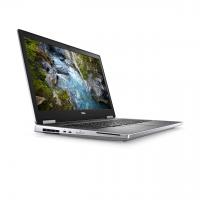 Dell CS Launch в Москве: новые рабочие станции и ноутбуки1