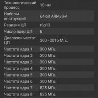 Эксклюзив: Pixel 3 Lite «Sargo» в наших руках, с Jack 3.5 и Snapdragon 67028