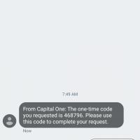 Приложение «Android Сообщения» научилось копировать код двухфакторной аутентификации1