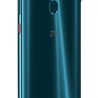 В России начались продажи ZTE Blade 20 Smart с NFC и ёмким аккумулятором1