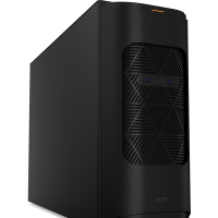 Acer представила новую линейку устройств ConceptD1