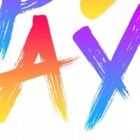 Xiaomi Play будет представлен в конце года1