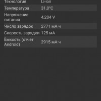 Эксклюзив: Pixel 3 Lite «Sargo» в наших руках, с Jack 3.5 и Snapdragon 67031