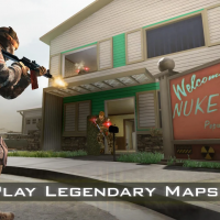 Бета Call of Duty: Legends of War для Android: как установить?11