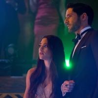 Первый трейлер и новые кадры четвёртого сезона «Люцифера»3