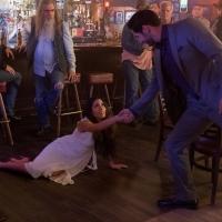 Первый трейлер и новые кадры четвёртого сезона «Люцифера»1
